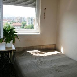Eladó  panellakás (Budapest, IV. kerület) 23,19 M  Ft