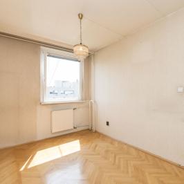 Eladó  panellakás (Budapest, XV. kerület) 24,6 M  Ft