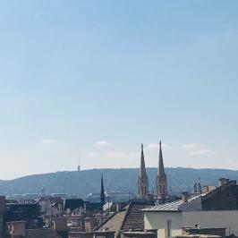 Eladó  téglalakás (<span class='notranslate'>Budapest, VII.  </span>kerület) 73 M   <span class='notranslate'>Ft</span>