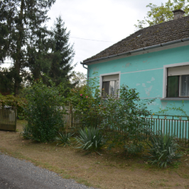 Eladó  családi ház (<span class='notranslate'>Bélavár</span>, <span class='notranslate'></span>) 3,5 M   <span class='notranslate'>Ft</span>