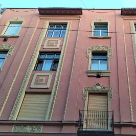 Eladó  téglalakás (Budapest, VIII. kerület) 19,9 M  Ft