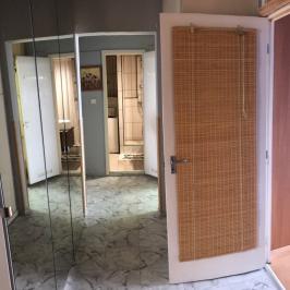 Kiadó  panellakás (Paks, Lakótelep) 110 E  Ft/hó