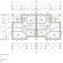 Eladó  ikerház (Budapest, XVI. kerület) 84,99 M  Ft