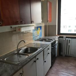 Eladó  panellakás (Budapest, IV. kerület) 27,9 M  Ft