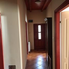 Eladó  családi ház (Fót, Fótliget lakópark) 79,9 M  Ft