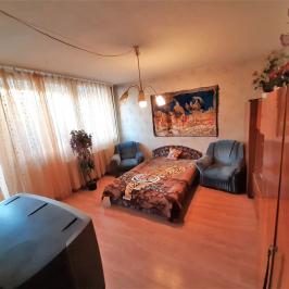 Eladó  panellakás (Budapest, XX. kerület) 26,9 M  Ft