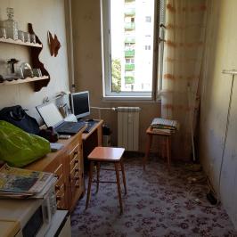 Eladó  panellakás (<span class='notranslate'>Budapest, XI.  </span>kerület) 33,9 M   <span class='notranslate'>Ft</span>