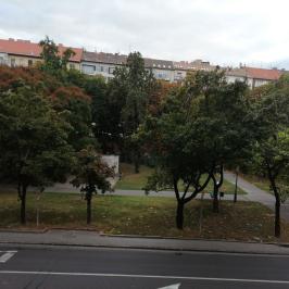 Eladó  téglalakás (<span class='notranslate'>Budapest, I.  </span>kerület) 43.99 M   <span class='notranslate'>Ft</span>