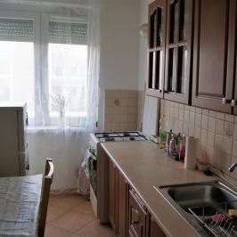 Eladó  téglalakás (Budapest, XIII. kerület) 32,9 M  Ft