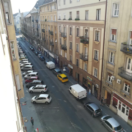 Eladó  téglalakás (<span class='notranslate'>Budapest, XII.  </span>kerület) 64.5 M   <span class='notranslate'>Ft</span>