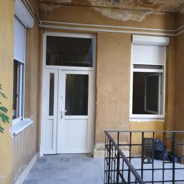 Eladó  téglalakás (Budapest, XII. kerület) 64,8 M  Ft