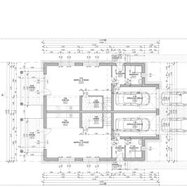 Eladó  ikerház (Dunakeszi) 69,9 M  Ft