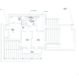 Eladó  családi ház (<span class='notranslate'>Budakeszi</span>, <span class='notranslate'>Barackos</span>) 94 M   <span class='notranslate'>Ft</span>