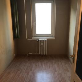 Eladó  panellakás (Budapest, IV. kerület) 29,9 M  Ft