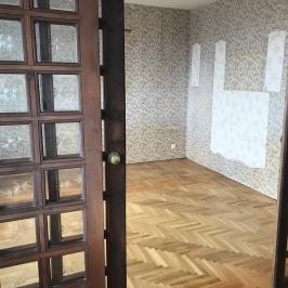 Eladó  panellakás (<span class='notranslate'>Budapest, IV.  </span>kerület) 23,5 M   <span class='notranslate'>Ft</span>