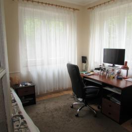 Eladó  családi ház (Budapest, XVII. kerület) 72 M  Ft