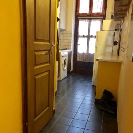 Eladó  téglalakás (Budapest, XIII. kerület) 22,9 M  Ft