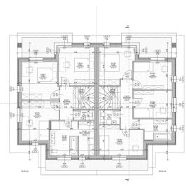 Eladó  ikerház (Budapest, XVI. kerület) 99 M  Ft