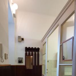 Eladó  téglalakás (Budapest, VII. kerület) 31,5 M  Ft