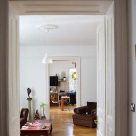 Eladó  villa (<span class='notranslate'>Budapest, II.  </span>kerület) 450 M   <span class='notranslate'>Ft</span>