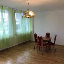 Kiadó  téglalakás (Budapest, XII. kerület) 180 E  Ft/hó