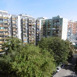 Eladó  panellakás (Budapest, VIII. kerület) 30,5 M  Ft