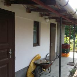Eladó  családi ház (Jásztelek) 5,9 M  Ft