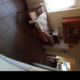 Eladó  családi ház (Göd, Felsőgöd) 37,99 M  Ft