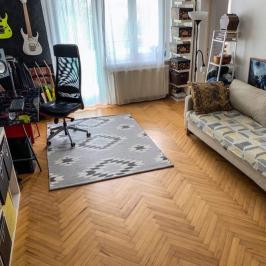 Eladó  téglalakás (Budapest, XIII. kerület) 37,5 M  Ft