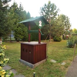 Eladó  téglalakás (Debrecen, Nyulas) 33 M  Ft