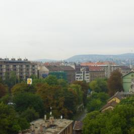 Eladó  téglalakás (<span class='notranslate'>Budapest, XII.  </span>kerület) 54 M   <span class='notranslate'>Ft</span>