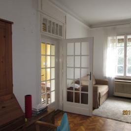 Eladó  téglalakás (Budapest, II. kerület) 53,9 M  Ft