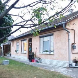 Eladó  családi ház (Budapest, XIX. kerület) 49,8 M  Ft