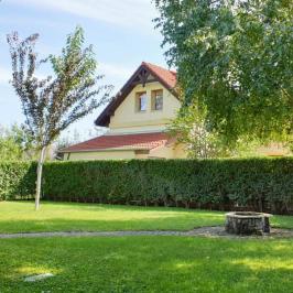 Kiadó  családi ház (Dunaharaszti, Óváros) 299 E  Ft/hó