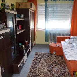 Eladó  panellakás (Budapest, IV. kerület) 23,99 M  Ft
