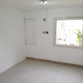 Eladó  családi ház (Délegyháza) 25,99 M  Ft