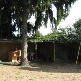 Eladó  családi ház (Dunakeszi, Alag) 49,9 M  Ft