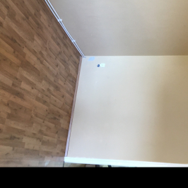 Eladó  téglalakás (Gyomaendrőd) 8,15 M  Ft