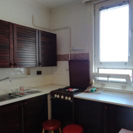 Eladó  panellakás (Budapest, XVIII. kerület) 25 M  Ft