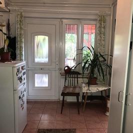 Eladó  családi ház (Budapest, XXI. kerület) 45,8 M  Ft
