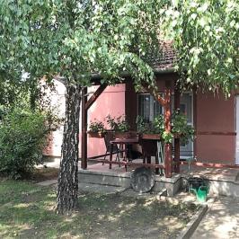 Eladó  családi ház (<span class='notranslate'>Budapest, XXI.  </span>kerület) 45,8 M   <span class='notranslate'>Ft</span>