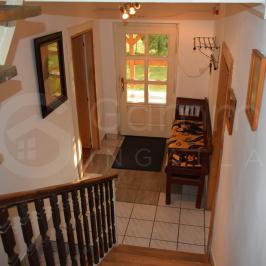 Eladó  családi ház (Tiszatarján) 16,7 M  Ft