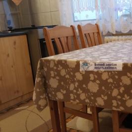 Eladó  panellakás (Kazincbarcika) 9,6 M  Ft