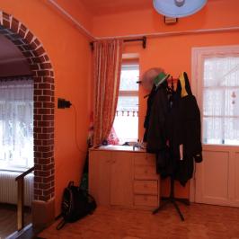 Eladó  sorház (Budakeszi) 39,5 M  Ft