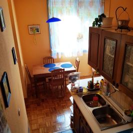Eladó  téglalakás (Budapest, IX. kerület) 33,4 M  Ft