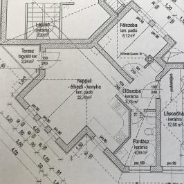 Eladó  téglalakás (Dunakeszi, Toldi-Dombliget lakópark) 31,4 M  Ft