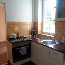 Eladó  téglalakás (Budapest, II. kerület) 55,9 M  Ft