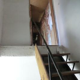 Eladó  családi ház (Mezőtúr) 6,5 M  Ft