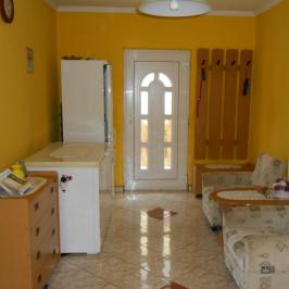 Eladó  családi ház (Nyíregyháza, Oros) 30,3 M  Ft