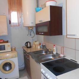 Eladó  családi ház (Nyírtelek) 14,9 M  Ft